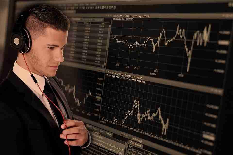 Accounting Master Programs