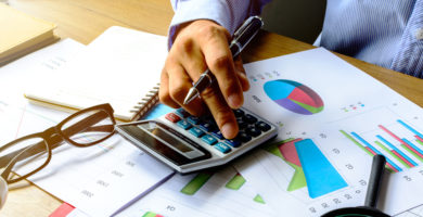 Accounting Master Programs