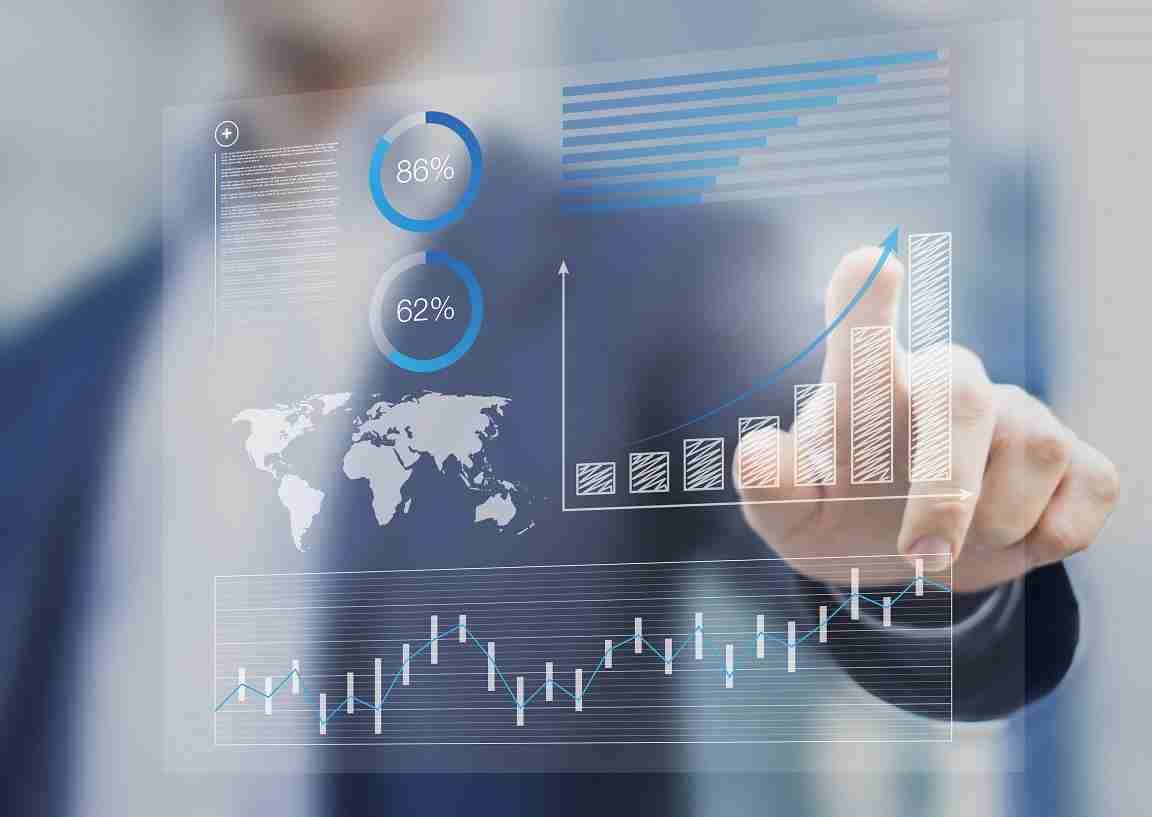 Masters in Finance Online