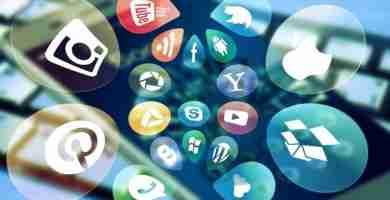 Digital Marketing Online Courses