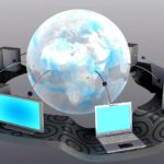 Computer Network Courses